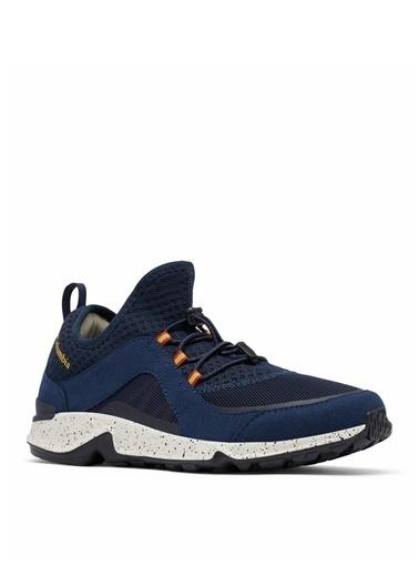 Columbia Columbia Erkek Lacivert Outdoor Ayakkabısı Lacivert